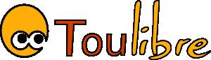 Toulibre